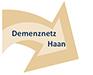 Demenznetz Haan